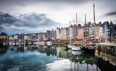 Remplacementdu 31/07/2021 au 01/08/2021 pour un(e) generaliste - Caen (14)