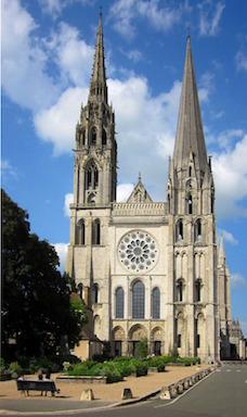 Remplacementdu 22/05/2019 au 15/06/2019 pour un(e) kinesitherapeute - Chartres (28)