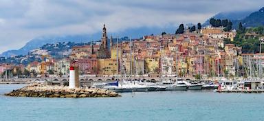 Remplacementdu 15/05/2020 au 30/06/2020 pour un(e) multispecialite - Cannes (06)